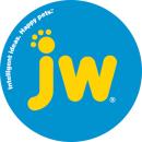 JW Dog brain games