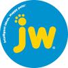 JW Produkte kaufen
