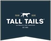 Tall Tails Online Shop