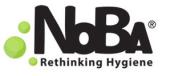 Merkevare dyreutstyr fra Noba