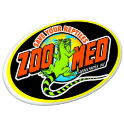 Grote keuze aan ZooMed dierenvoer en voer voor huisdieren in de dierbenodigdheden online shop