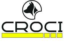 Grote keuze aan Croci dierenvoer en voer voor huisdieren in de dierbenodigdheden online shop