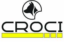 Große Auswahl an Croci