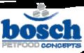 Produkter från Bosch