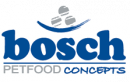 Diet food for dogs   of bosch Online shop