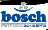 Bosch Produkte kaufen