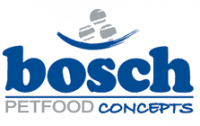 Bosch FSC Country Meat-Snack 100% Hof-Pute