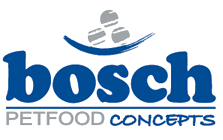 Large selection of Bosch