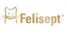 Felisept 100 ml