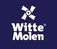 Large selection of Witte Molen