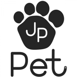 Large selection of John Paul Pet