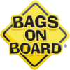 Bags on board Online Shop