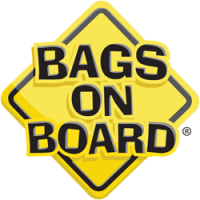 Bags on board Refill Bags Economy Pack