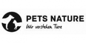 Pets Nature Online Shop