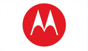 Large selection of Motorola