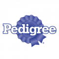 Products by Pedigree in best quality and at best prices