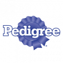 Pedigree Valpemat
