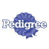 Pedigree Online Shop