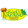Bird's Garden Online Shop