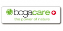 Brand name products from Bogacare
