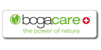 Bogacare Bogacare FOAM BIO-ACTIVE SMELL FREE 150 ml