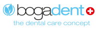 Bogadent Dental