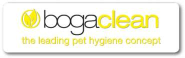 Large selection of Bogaclean