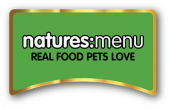 Natures Menu Online Shop