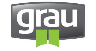 Large selection of Grau
