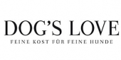 Dog's Love Online Shop