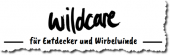 Wildcare Online Shop