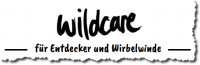 Hunde Regenerations-Hautspray Anti-Juck von Wildcare im ZooBio.at