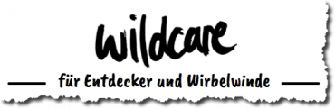 Large selection of Wildcare