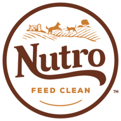 Large selection of Nutro