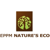 Nature's Eco Online Shop