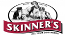 branded products from Skinner's in the category Dog joint & bone health supplement
