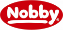 Brand name products from Nobby