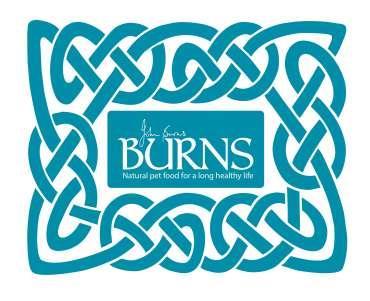 Large selection of Burns