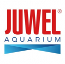 Greatly reduced Aquarium light reflectors   from Juwel products for bargain hunters