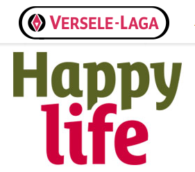 Große Auswahl an Happy life