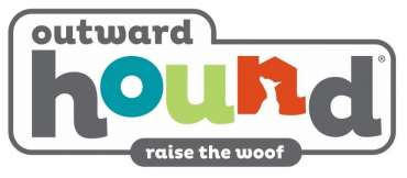 Large selection of Outward Hound