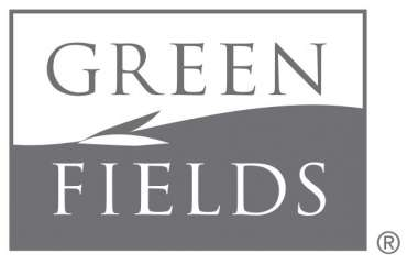 Large selection of Greenfields