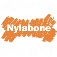 Chicken Extreme Textured Bone, X-Large von Nylabone im ZooBio.at