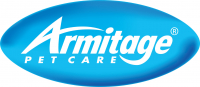 Armitage Pet Care Teatime Selection