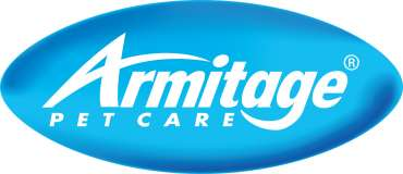 Large selection of Armitage Pet Care