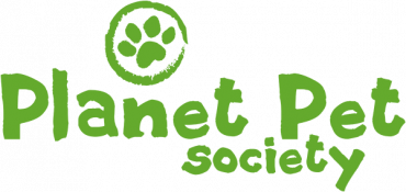 Large selection of Planet Pet Society