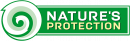 Nature's Protection