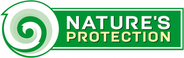 Gran selección de Nature's Protection