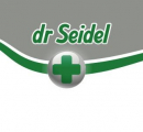 Dr Seidel Anti kattespray