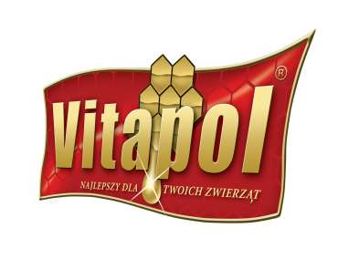 Large selection of Vitapol